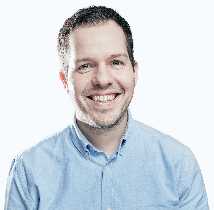 Support - Christoph Leitner